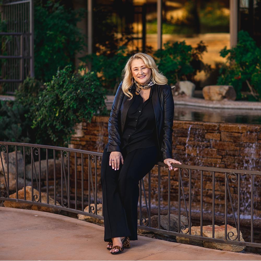 Dr. Christine Bielinski: Coaching and Sports Psychology